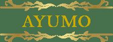 AYUMO