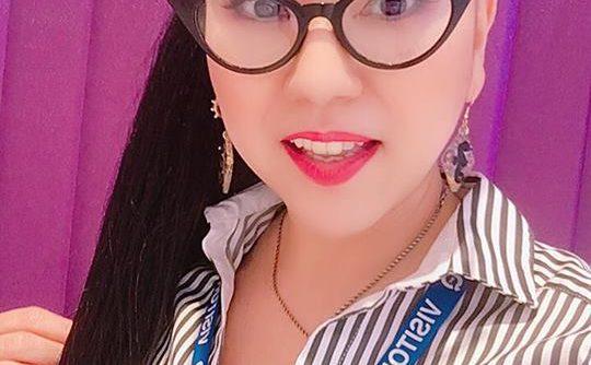 9.19(水曜日)テレビショッピングQVCジャパン出演決定
